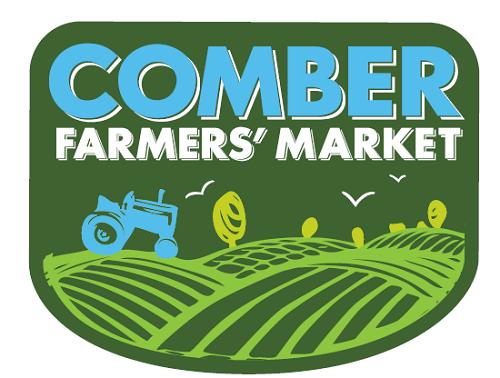 Comber Farmers' Market