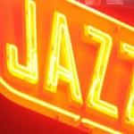 Jazz avatar (3)