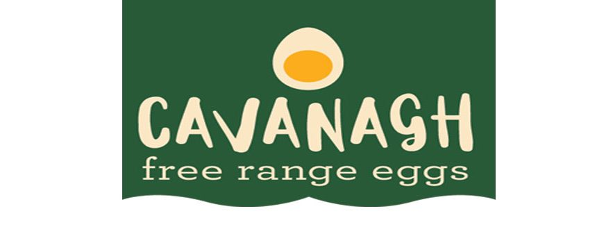 CavanaghEggs
