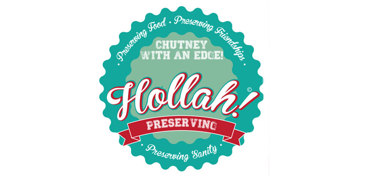 HollahPreserving