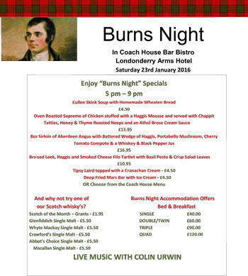 Burns-Night--LDA