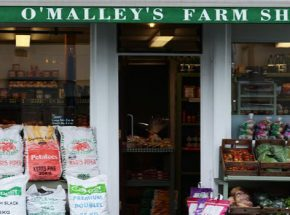 OMalleysFarmShop
