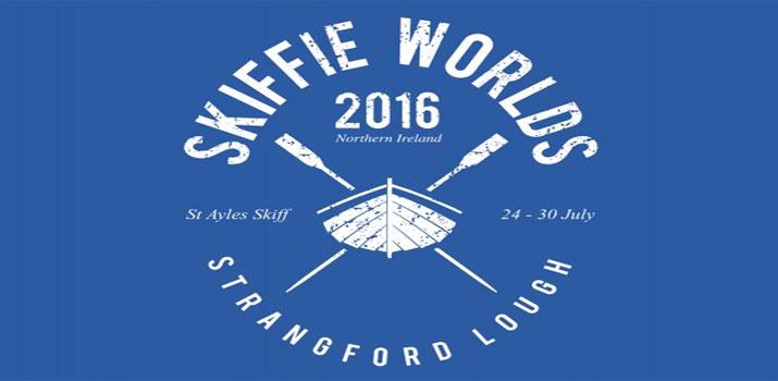 Skiffie Worlds 20166