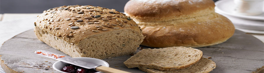 Are you Northern Ireland's Best Bakery? | Food NI - Our ...
