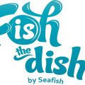 Fish-is-the-Dish