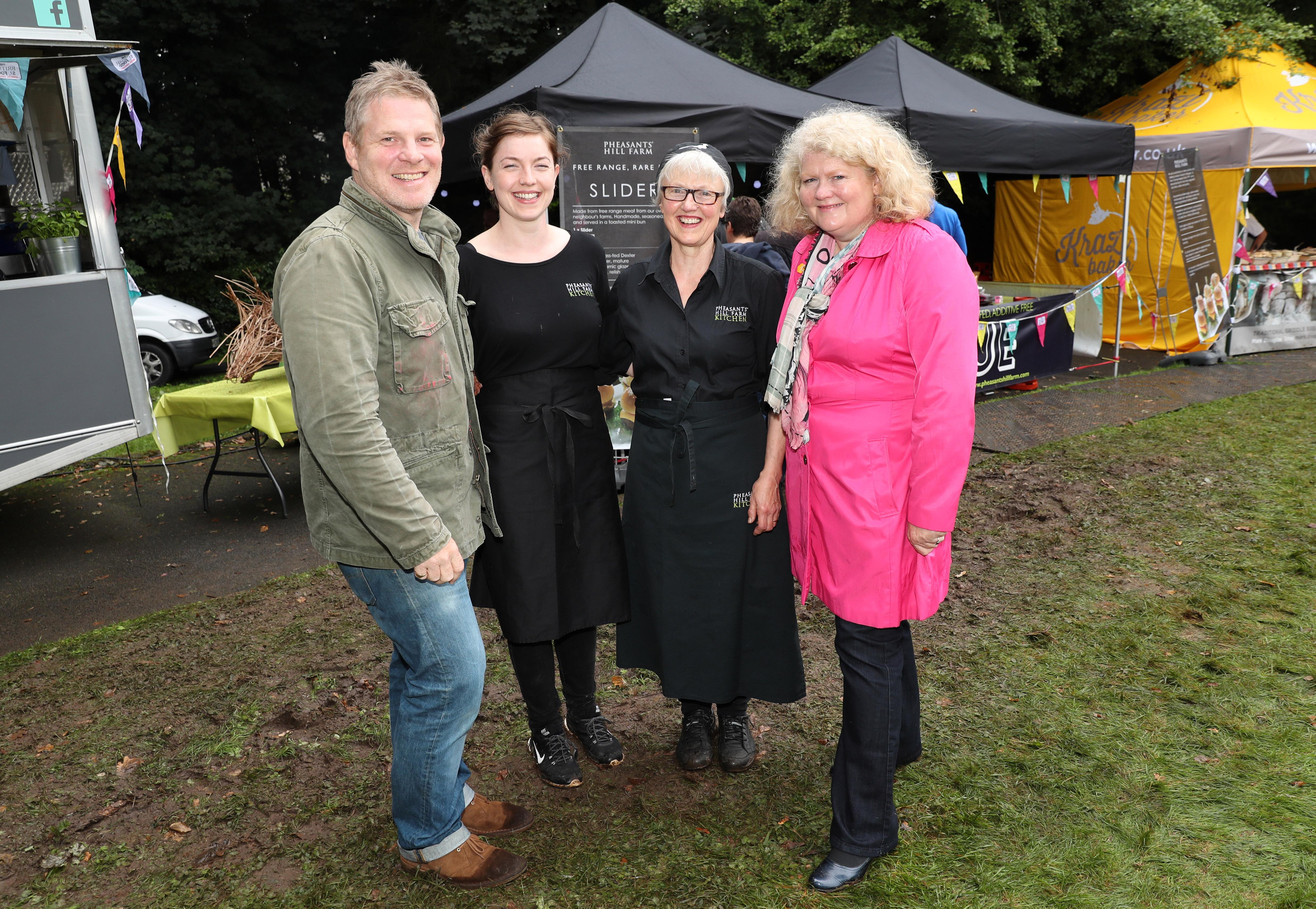 Hillsborough Oyster Festival 269