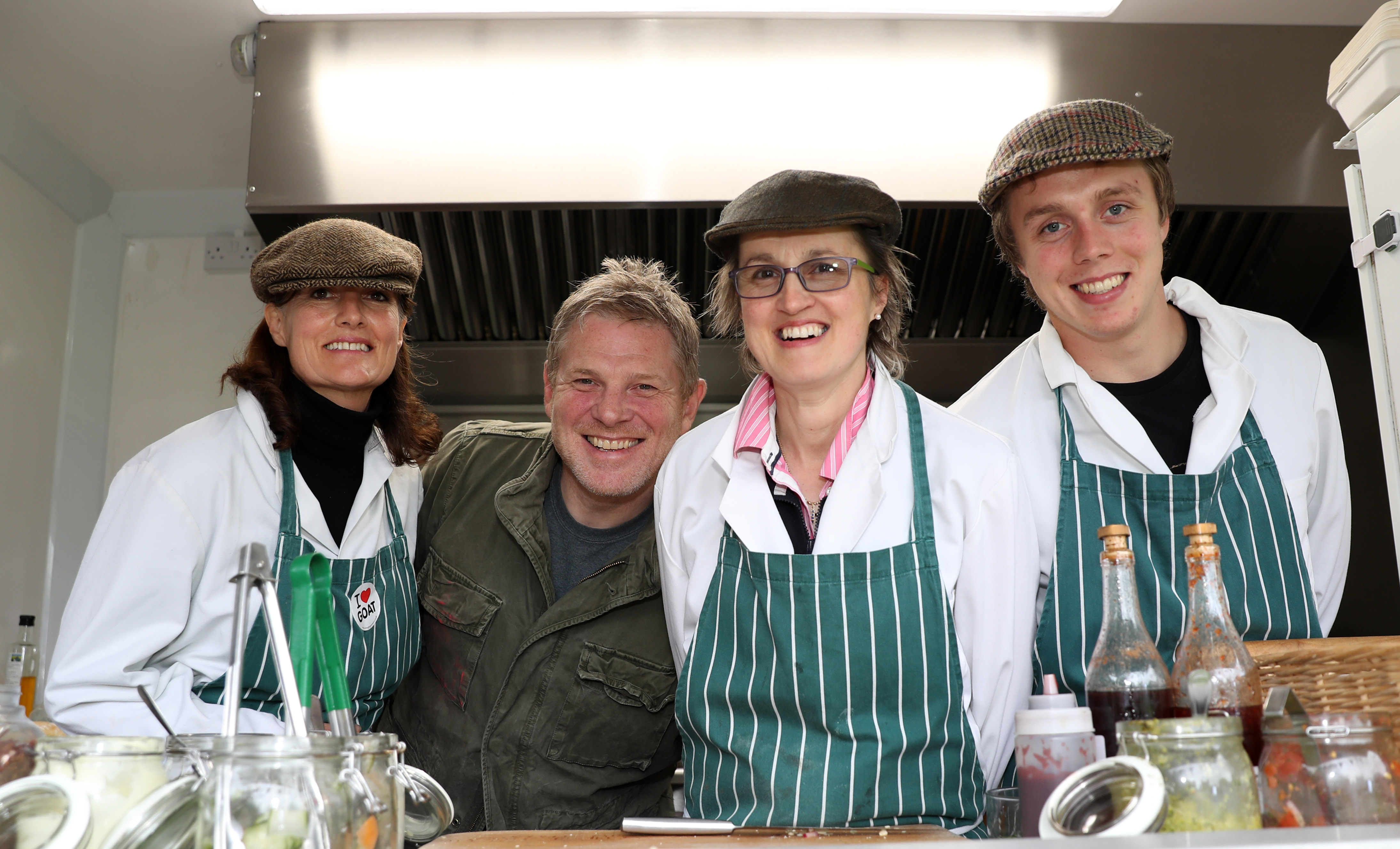 Hillsborough Oyster Festival 276