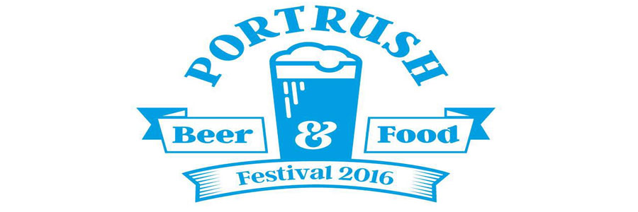 Portrush Beer and Food Festival