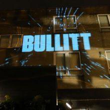 bullitthotel