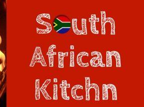 southafricankitchn