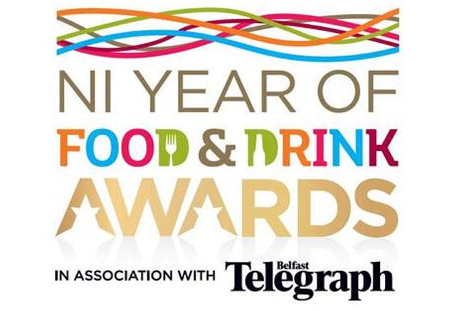 NI Food & Drink Awards