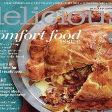 deliciousmagazine