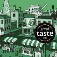 GreatTasteAwards