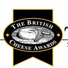BritishCheeseAwards