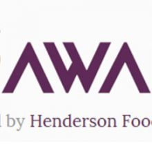 FoodManufacturingAwardsFoodManufacturingAwards
