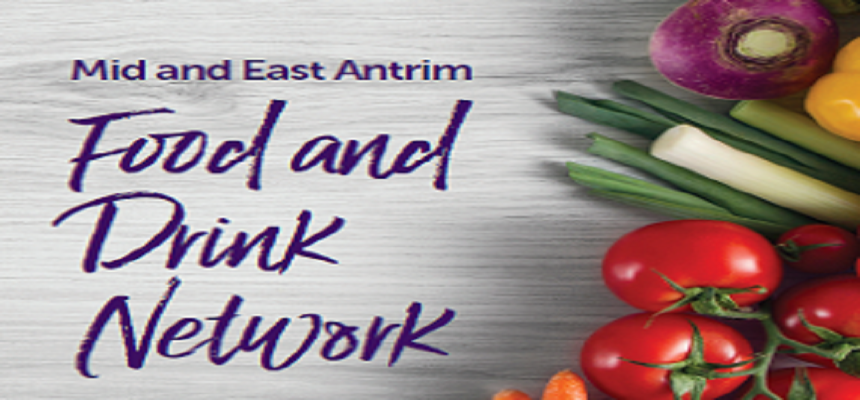 Mid and East Antrim Food and Drink Network