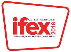 IFEX 2018