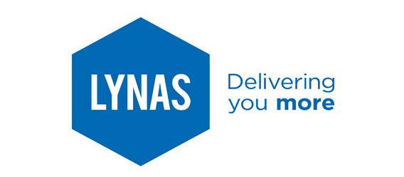 Lynas Food Service Online