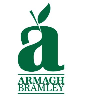 Armagh Bramley Apple Programme