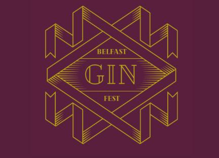 Belfast Gin Festival