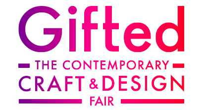 Gifted-The Contemporary Craft & Design Fair
