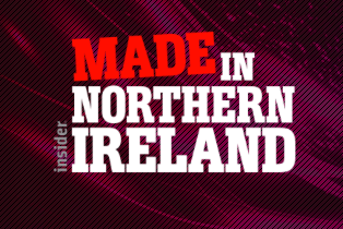 Made in Northern Ireland Awards 2019