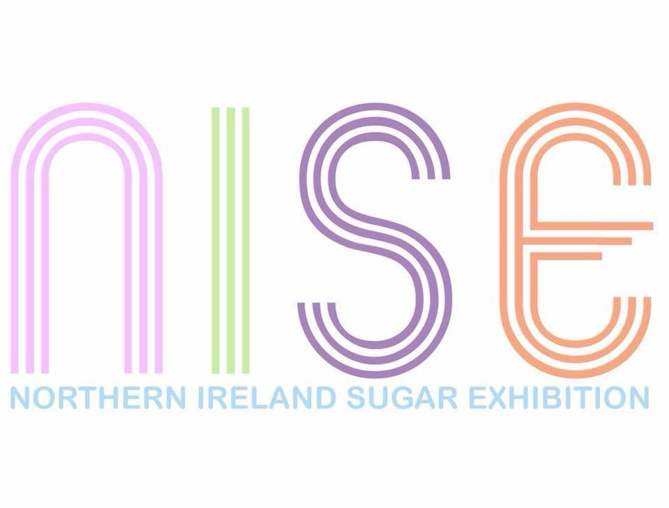 NISE - Local Bakers Bring International Talents to Belfast