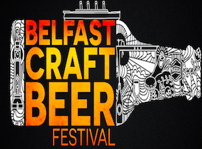 BELFAST'S LARGEST CELEBRATION OF IRISH CRAFT BREWING RETURNS FOR ITS FOURTH CONSECUTIVE YEAR