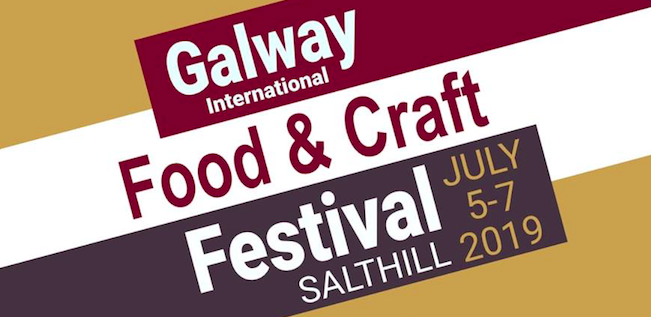 Galway Food and Craft Festival
