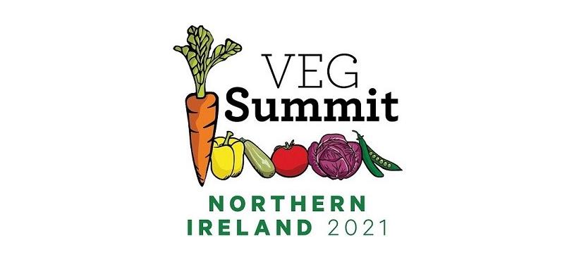 Veg Summit Northern Ireland 2021